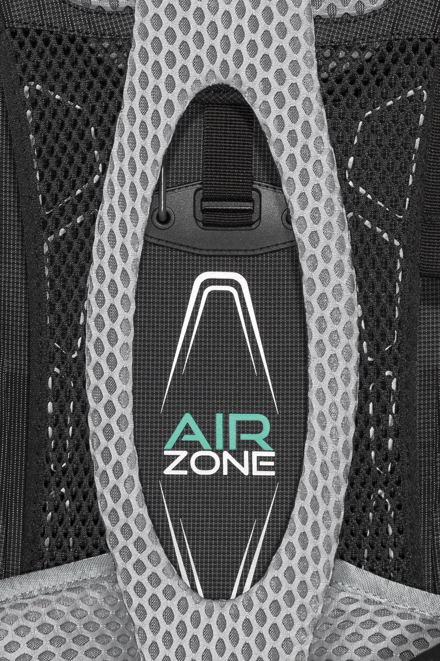 0b26268069e Lowe Alpine AirZone Trek+ ND45:55 rugzak Dames zwart l Online ...